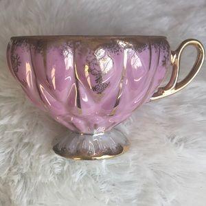 Fan crest tapan 2648 tea cup